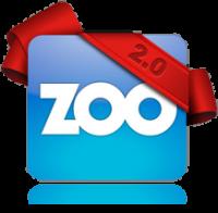Универсальный шаблон для Zoo (beta)