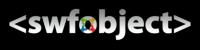 SWFObject - правильная вставка Flash