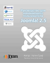 Руководство для начинающего пользователя Joomla! 2.5, Хаген Граф