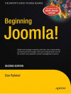 Beginning Joomla! (Second Edition)