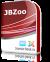 Знакомимся с новой корзиной JBZoo v2.2.0
