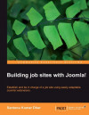 Building job sites with Joomla!, Santonu Kumar Dhar