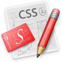 Требования к верстке HTML-шаблонов для сайта