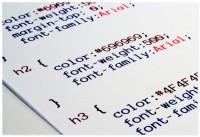 JB-CSS Pack — Пакет стилей для быстрой верстки