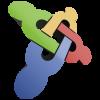 JDev Pack— Cборка Joomla2.5.9 v14