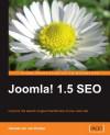 Joomla! 1.5 SEO, Herbert-Jan van Dinther