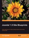 Joomla! 1.5 Site Blueprints, Timi Ogunjobi