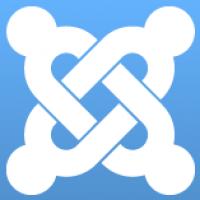 Скачать Joomla 1.6.6 CMS (+Русификатор)