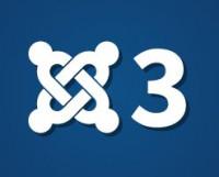 Скачать русскую Joomla 3.0.3
