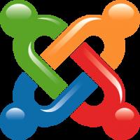 Скачать Joomla! 1.5.26, полностью на русском