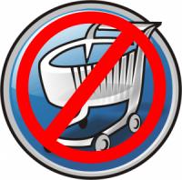 Проблемы Virtuemart и его основные недостатки