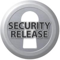 Обновление Joomla с 1.5.23 до 1.5.24, список изменений