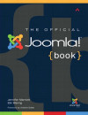 The Official Joomla! Book, Jennifer Marriott