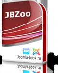 JBZoo - конструктор контента